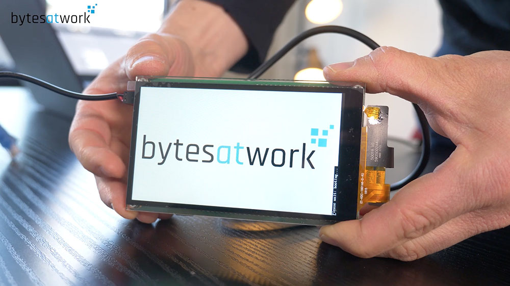 https://www.bytesatwork.io/wp-content/uploads/2020/04/wiring_9kl.jpg