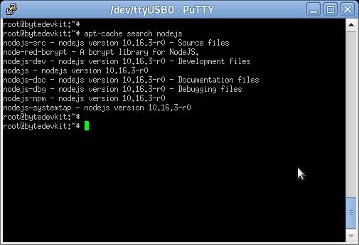 https://www.bytesatwork.io/wp-content/uploads/2020/05/apt-cache_nodejs.png
